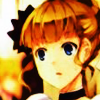 Beato206.png