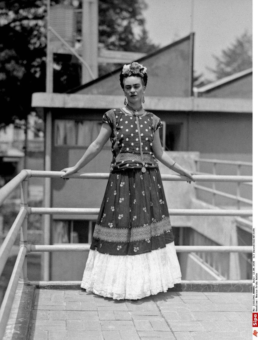 Avril 1939