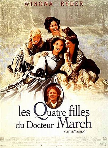 4-FILLES-DU-DR-MARCH.jpg