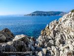 Randonnée presqu'île de Saint Jean Cap Ferrat