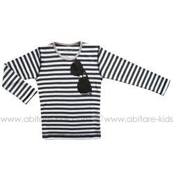 Abitare Kids: SOLDES