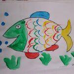 Un poisson d'avril de Christopher