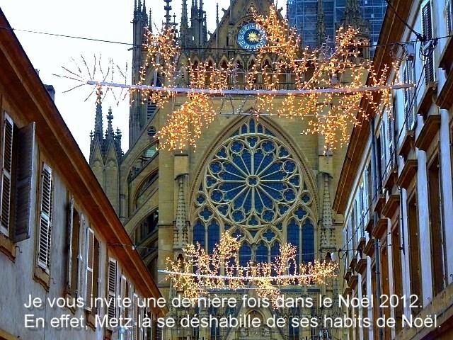 Noël 2012 à Metz 1 Marc de Metz 27 12 2012