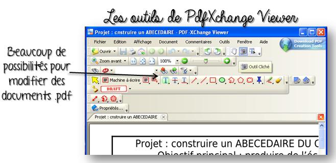 Créer des .pdf et extraire des pages