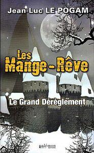 Le_grand_d_r_glement