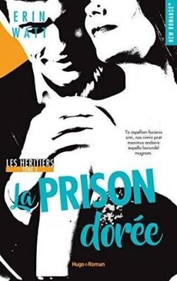 Les héritiers : Une prison dorée LC