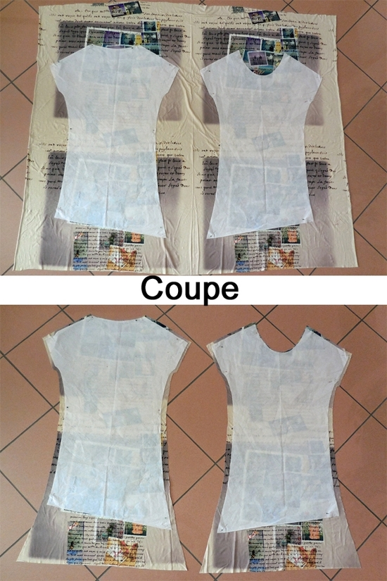 Coupe copie