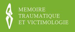 ➤ Communiqué de presse de l'association Mémoire Traumatique et victimologie