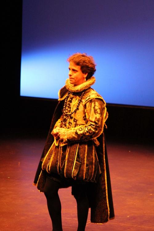 Henri IV le bien aimé