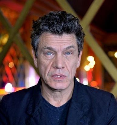 The Voice : Marc Lavoine toujours aussi subjugué par Jim Bauer