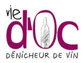 le Languedoc Roussillon se boit chambré