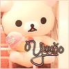 ~Yuuko~