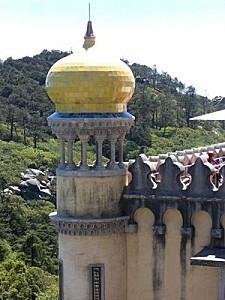 visite+de+Sintra+et+ses+Châteaux+039+Palais+de+Pena+(6)