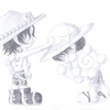 Ace_and_Luffy_by_anime_luver_12.jpg