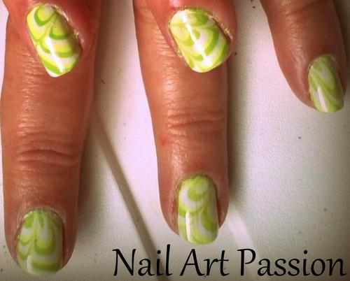 L'univers du nail art en quelques lignes !