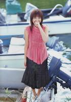 Hello! Project Digital Books Vol.6 ハロー!プロジェクトデジタルブックス Vol.6 Rika Ishikawa 石川梨華