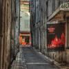 rue des Canards