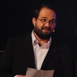 Stéphane Rose