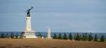 La victoire de Valmy - 20 septembre 1792