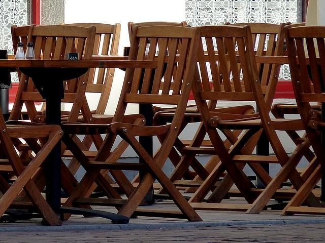 20 Sièges et chaises 2 Marc de Metz 21 04 2012