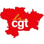 UD CGT AUDE : Rappel de l'agenda des luttes et initiatives les 28, 29 et 30 Janvier 2020