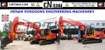 HENAN YONGGONG ENGINEERING MACHINERY