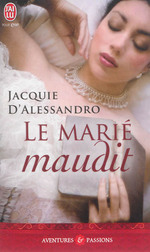 Le marié maudit d'Allessandro Jacquie
