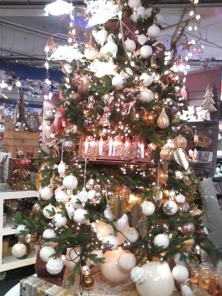 En avant Noël !!!