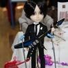japan galaxy doll (15).JPG