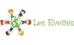"""L'association """"Les Éveillés"""" mon projet prend forme"""