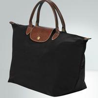 [Mode] Mon sac de cours , + Modèle de sac Longchamps Préférées ...