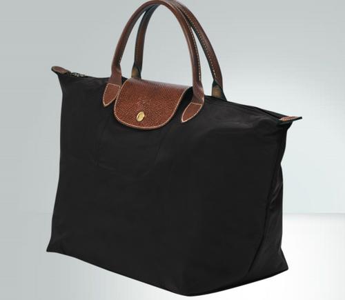 [Mode] Mon sac de cours ♥
