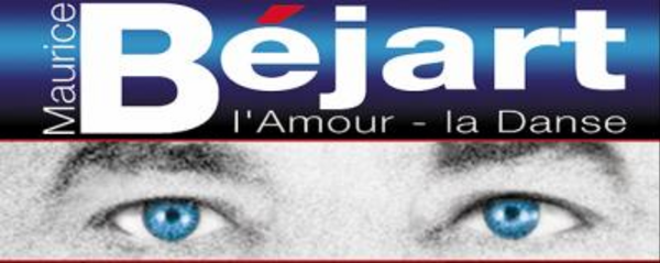 Quand on a que l'amour. Brel-Béjart.