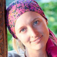 La sophrologie pour mieux vivre le cancer