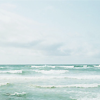 → Icônes summer #13