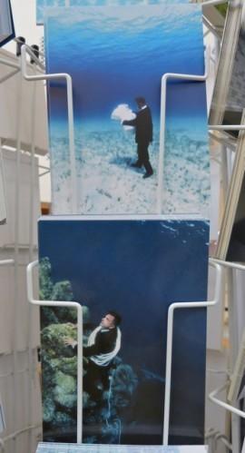 Ramette-carte-postale-sous-la-mer.jpg