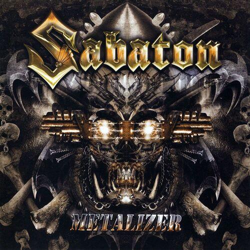 [Traduction] Sabaton - Metalizer