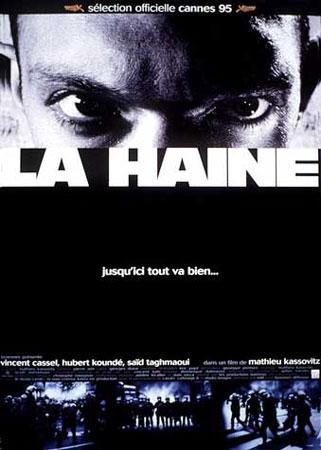 LA-HAINE.jpg