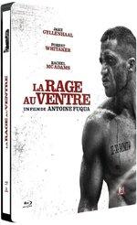 [Blu-ray] La Rage au ventre
