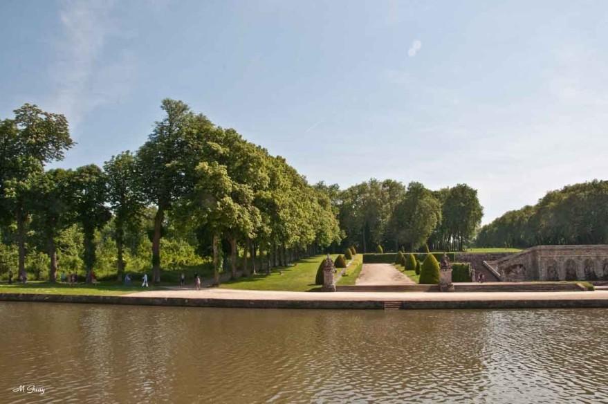 canal-centre-5155.jpg