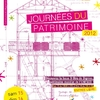 Journees-du-patrimoine-2012_zoom_colorbox