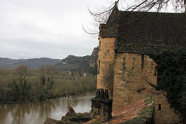 La Roque-Gageac(44)