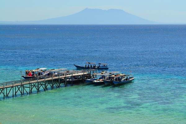 Indonesie2 0953