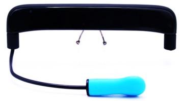 GlassOuse V2 : nouvelle souris pilotée par mouvements de la tête