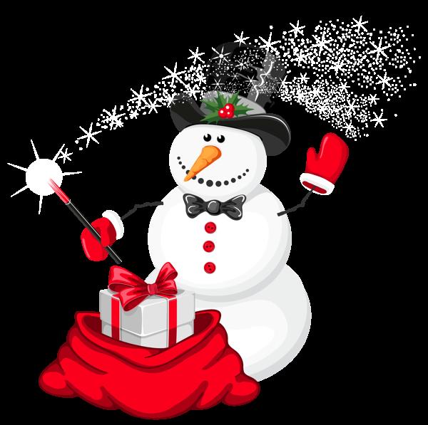 30 Images et gifts de Noël