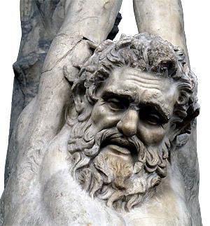 Crédit : Musée du Louvre