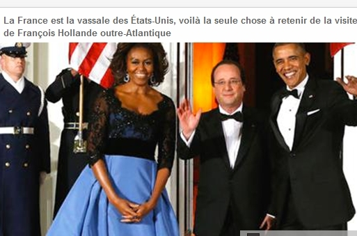 Hollande-laquais-USA.jpg