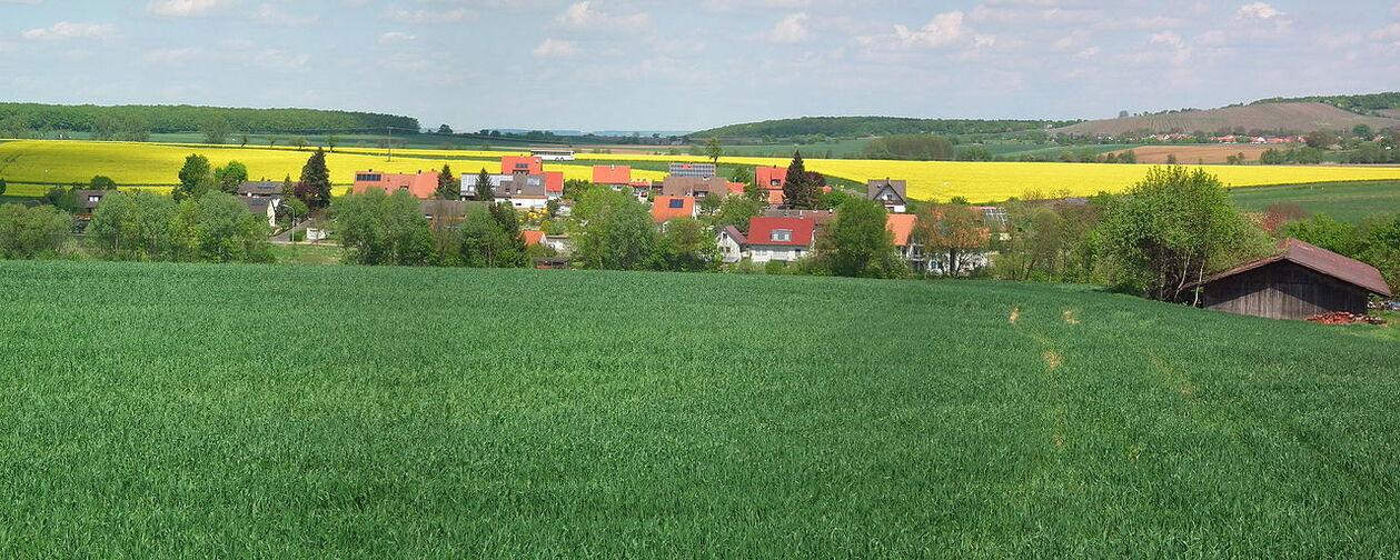 Bimbach, Prichsenstadt 01.jpg