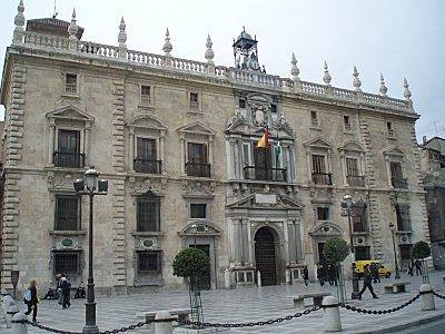 chancelleria2