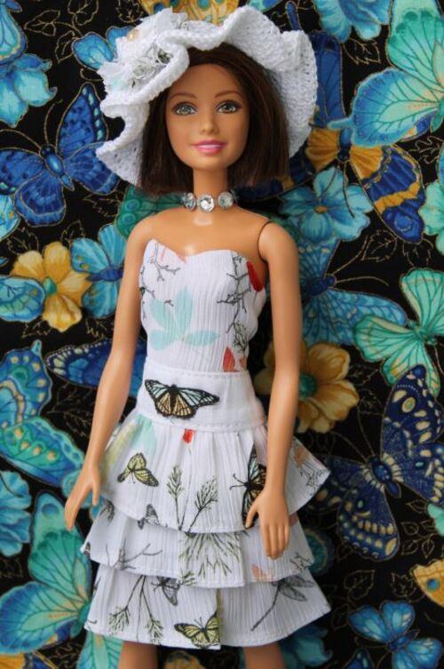 Créations -stylites 2017 : aérienne robe Papillon (4)